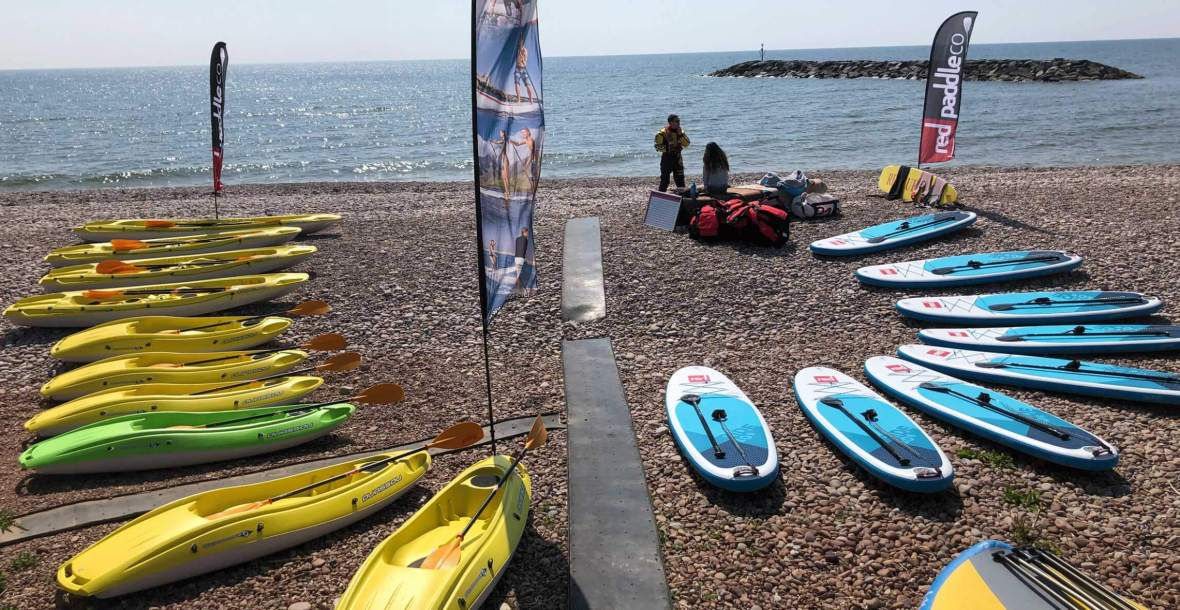jurassic-paddle-sports-sidmouth-sup-hire