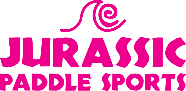 Jurassic Paddle Sports Sidmouth