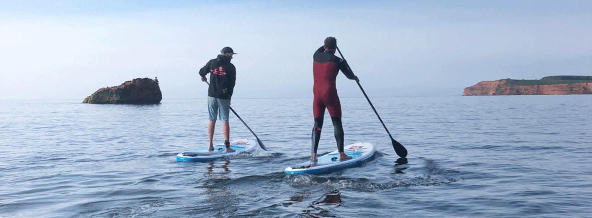 jurassic-paddle-sports-sup-kayak-hire-sidmouth