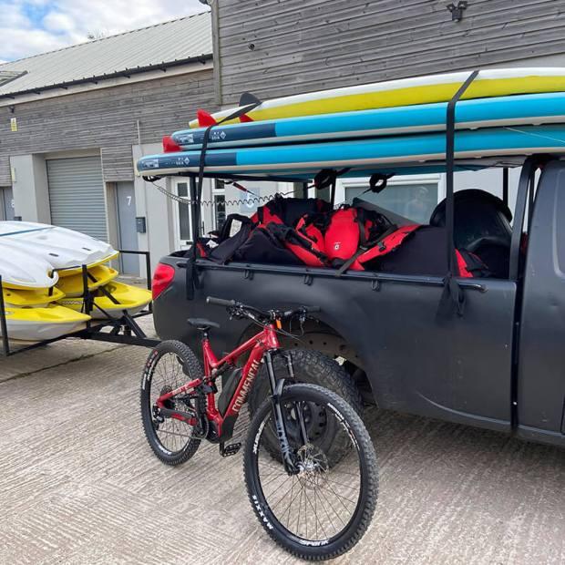 enduro-e-mountain-bike-hire