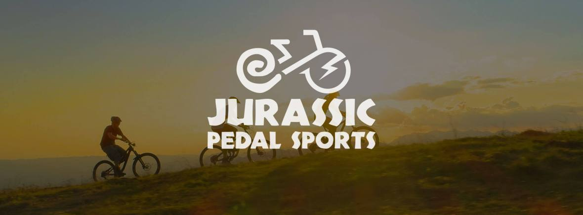 jurassic-pedal-sports-ebike-hire-banner
